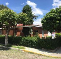 Foto de casa en venta en, carretas, querétaro, querétaro, 2168676 no 01