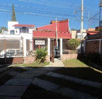 Foto de casa en venta en, carretas, querétaro, querétaro, 2196680 no 01
