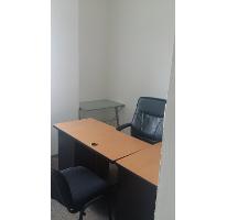 Foto de oficina en renta en  , carretas, querétaro, querétaro, 2304857 No. 01