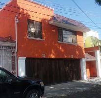 Foto de casa en venta en, carretas, querétaro, querétaro, 2331378 no 01