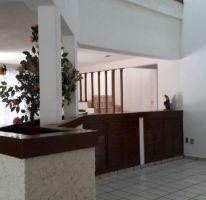 Foto de casa en venta en, carretas, querétaro, querétaro, 2351162 no 01