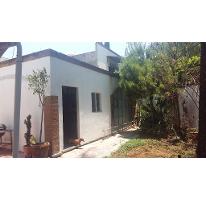 Foto de casa en venta en, carretas, querétaro, querétaro, 2357184 no 01