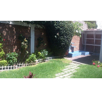 Foto de casa en venta en  , carretas, querétaro, querétaro, 2361722 No. 01