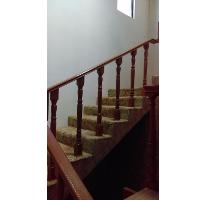 Foto de casa en venta en, carretas, querétaro, querétaro, 2462589 no 01