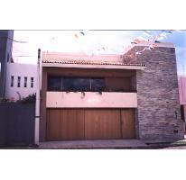 Foto de casa en venta en  , carretas, querétaro, querétaro, 2516894 No. 01