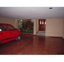 Foto de casa en venta en  , carretas, querétaro, querétaro, 2516894 No. 02
