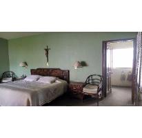 Foto de casa en venta en  , carretas, querétaro, querétaro, 2527757 No. 01