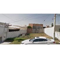 Foto de terreno habitacional en venta en  , carretas, querétaro, querétaro, 2611697 No. 01
