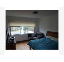 Foto de casa en venta en  , carretas, querétaro, querétaro, 2672745 No. 01