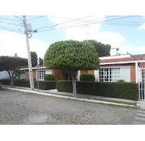 Foto de casa en venta en  , carretas, querétaro, querétaro, 2728893 No. 01