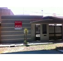 Foto de casa en venta en  , carretas, querétaro, querétaro, 2738443 No. 01