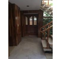 Foto de casa en venta en  , carretas, querétaro, querétaro, 2771395 No. 01