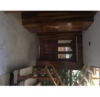 Foto de casa en venta en  , carretas, querétaro, querétaro, 2799288 No. 01