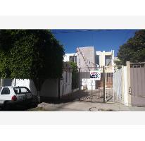 Foto de casa en venta en  , carretas, querétaro, querétaro, 2820583 No. 01