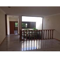 Foto de casa en venta en  , carretas, querétaro, querétaro, 2876330 No. 01