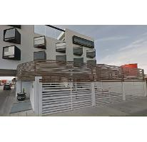 Foto de casa en venta en  , carretas, querétaro, querétaro, 2894772 No. 01