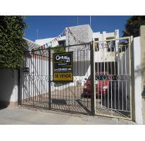 Foto de casa en venta en  , carretas, querétaro, querétaro, 2900182 No. 01