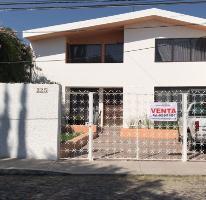 Foto de casa en venta en  , carretas, querétaro, querétaro, 4238769 No. 01