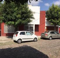 Foto de casa en venta en  , carretas, querétaro, querétaro, 0 No. 01