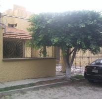 Foto de casa en venta en, carretas, querétaro, querétaro, 631170 no 01