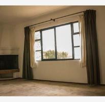 Foto de casa en venta en carretas, villa de los frailes, san miguel de allende, guanajuato, 1779782 no 01