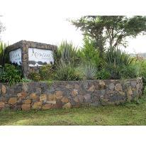 Foto de casa en venta en carretera 437 guadalajara a tapalpa 690, atemajac de brizuela, atemajac de brizuela, jalisco, 2668494 No. 01