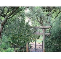 Foto de casa en venta en  690, atemajac de brizuela, atemajac de brizuela, jalisco, 2668494 No. 02