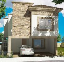 Foto de casa en venta en carretera 57 castaños-monclova , asturias, monclova, coahuila de zaragoza, 4012948 No. 01
