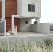 Foto de casa en venta en carretera 57 castaños-monclova , asturias, monclova, coahuila de zaragoza, 4012964 No. 02