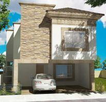 Foto de casa en venta en carretera 57 castanosmonclova fracc las villas, asturias, monclova, coahuila de zaragoza, 1943099 no 01