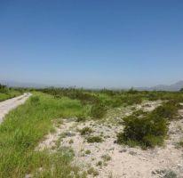 Foto de terreno industrial en venta en carretera 57, la gloria, castaños, coahuila de zaragoza, 1361687 no 01