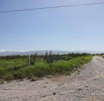 Foto de terreno industrial en venta en carretera 57, la gloria, castaños, coahuila de zaragoza, 1361749 no 01