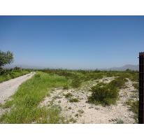 Foto de terreno industrial en venta en  na, la gloria, castaños, coahuila de zaragoza, 2695433 No. 01