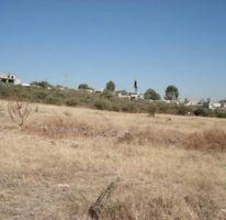 Foto de terreno comercial en venta en carretera 57, san isidro miranda, el marqués, querétaro, 1898154 no 01