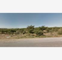 Foto de terreno habitacional en venta en carretera 57 , santa rosa de jauregui, querétaro, querétaro, 2796796 No. 01