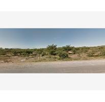 Foto de terreno habitacional en venta en  , santa rosa de jauregui, querétaro, querétaro, 2796796 No. 01