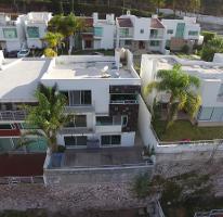 Foto de casa en venta en carretera a aeropuerto , privada arboledas, querétaro, querétaro, 3968546 No. 01