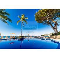 Foto de casa en condominio en venta en carretera a barra de navidad s n, sierra del mar, puerto vallarta, jalisco, 1623962 No. 01