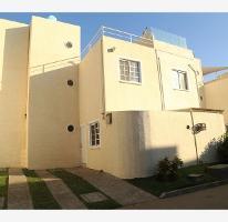 Foto de casa en venta en carretera a barra vieja 210, puente del mar, acapulco de juárez, guerrero, 3297394 No. 01