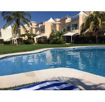 Foto de casa en venta en carretera a barra vieja , puente del mar, acapulco de juárez, guerrero, 2749888 No. 01