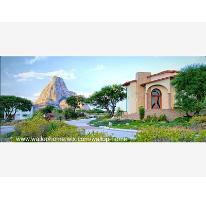 Foto de terreno habitacional en venta en  102, bernal, ezequiel montes, querétaro, 2781525 No. 01