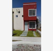 Foto de casa en venta en carretera a celaya kilometro 23, balvanera, corregidora, querétaro, 0 No. 01