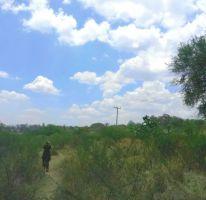 Foto de terreno habitacional en venta en carretera a chapala 0, ixtlahuacan de los membrillos, ixtlahuacán de los membrillos, jalisco, 1774629 no 01