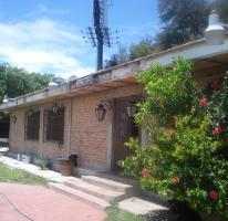 Foto de casa en venta en carretera a chapala , las pintitas centro, el salto, jalisco, 0 No. 01