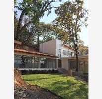 Foto de casa en venta en carretera a colorines 10, san gaspar, valle de bravo, méxico, 2536713 No. 01