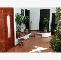 Foto de casa en venta en carretera a huimilpan 1, real del bosque, corregidora, querétaro, 3962215 No. 02