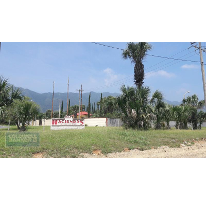 Foto de terreno comercial en venta en carretera a la boca , la boca, santiago, nuevo león, 1972552 No. 01