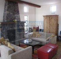 Foto de casa en venta en carretera a la cieneguita , la cieneguita, san miguel de allende, guanajuato, 0 No. 01