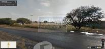 Foto de terreno habitacional en venta en  , la griega, el marqués, querétaro, 564334 No. 01