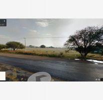 Foto de terreno habitacional en venta en carretera a la griega, la griega, el marqués, querétaro, 966795 no 01